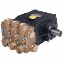 Afbeelding van Pumpe W  98  11L 100B 1450 UPM