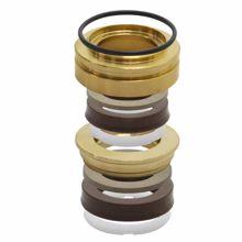 Afbeelding van Kolbendichtsatz 20 mm 1 x HAWK (XLTI)